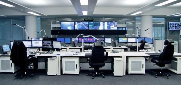AMX Network Rail Sussex
