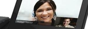 Avaya añade nuevas funciones a su plataforma Scopia Videoconferencing