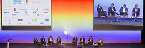 Modelo de negocio, tecnología y contenido centrarán la temática de BIT Experience 2015