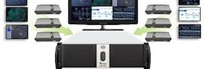 Epiphan VGA Grid: captura de hasta doce señales de vídeo HD en simultáneo