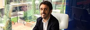 Musicam introduce sus servicios en el mercado italiano con Pangea Retail