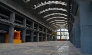 Madrid Campus Innovacion