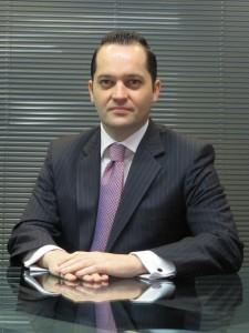 Philips Iberica Antonio Espada Anfalum