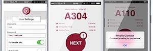 Qmatic facilita la gestión automatizada de la atención al cliente con la App Connect
