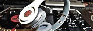 Ingram Micro añade la marca de audio Beats Electronics a su portfolio