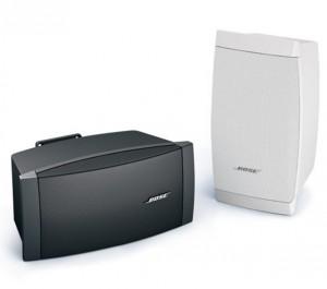 Bose DS-100SE