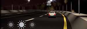 CGI moderniza la iluminación de las carreteras de Bélgica con tecnología inteligente