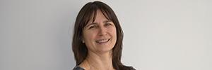Digital Group nombra a Carmen Canser Strategic Media Manager
