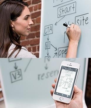 Caverin Smart Kapp Smart Technologies