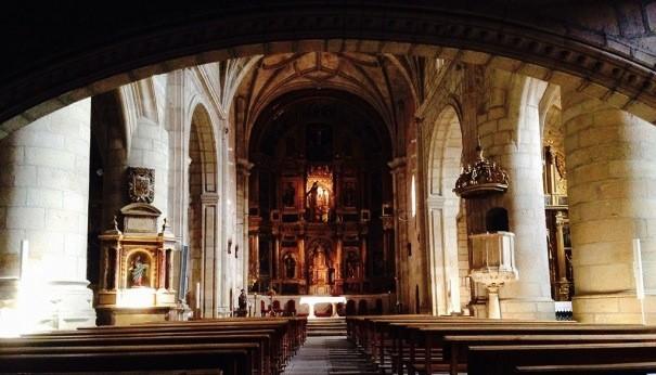Gaplasa-Iglesia-de-Santa-Maria-del-Pino-en-Vinuesa ok