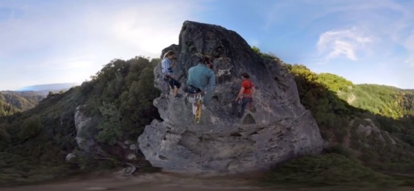 GoPro software Kolor