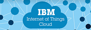 IBM Invests $ 3,300 million to create its division for the Internet of things
