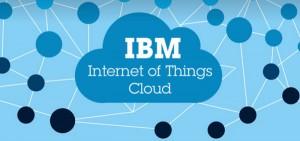 IBM IoE