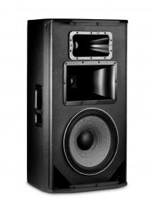JBL SRX835P