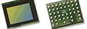 VIA y OmniVision suman tecnologías en una solución inalámbrica de monitorización de vídeo HD