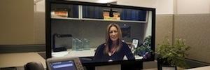 TD Azlan e Hipercom facilitan la integración de soluciones de telepresencia en cloud de Cisco