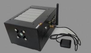 VIA Technologies plataforma Bliss