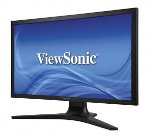 ViewSonic VP2780-4K
