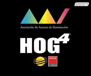 AAI acuerdo EES Hog4