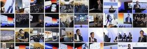 BIT Experience 2017 se presenta con una agenda centrada en el mercado audiovisual