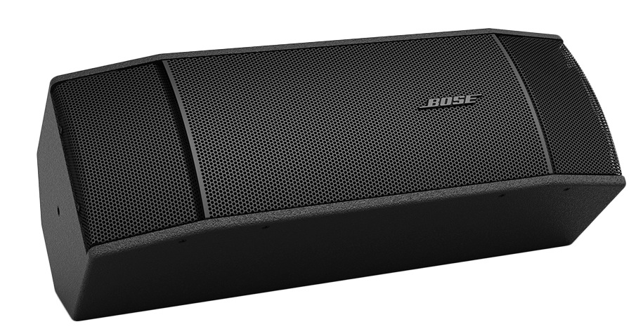 bose roommatch utility designed to enhance audio quality. Black Bedroom Furniture Sets. Home Design Ideas