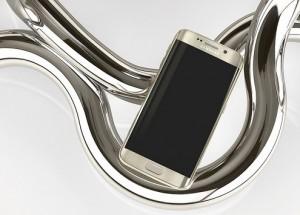 Constellation Marco Brambilla Samsung Galaxy S6