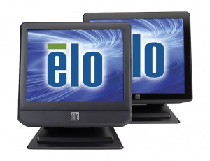 Elo Touch Serie X