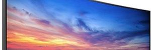 Hisense presenta su nueva generación de televisores 4K 3.0 en formato plano y curvo