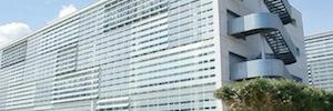 Ingram Micro refuerza su compromiso con el mercado ibérico con su nueva sede