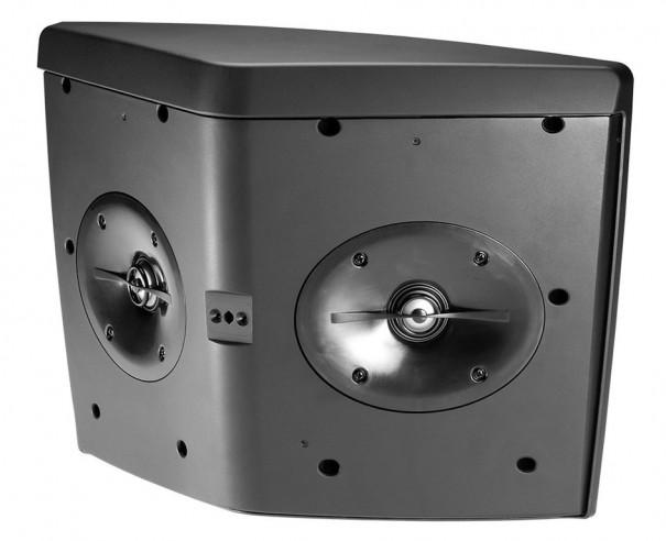 JBL Control-HST Earpro