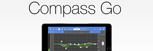 Meyer Sound takes mobility environment optimizing systems with Compass Go