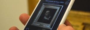 El Mobile Engagement transforma el Museo de la Real Academia de Bellas Artes de San Fernando