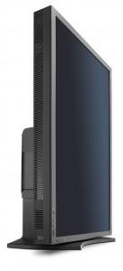 NEC MD322C8