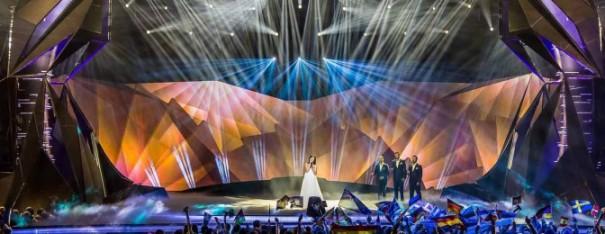 Osram Festival Eurovision 2015