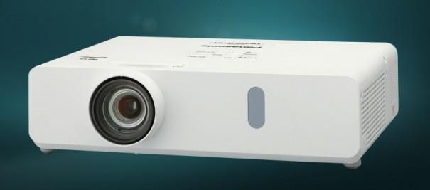 Panasonic PT-VX355