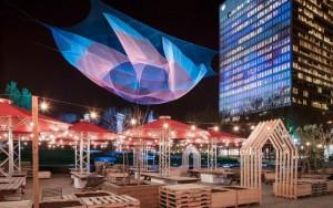 Philips iluminacion espectacular