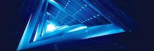 Samsung desarrolla una plataforma de iluminación inteligente para el IoT