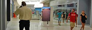 Retail y publicidad digital centran la estrategia de 5iMedia en Latinoamérica