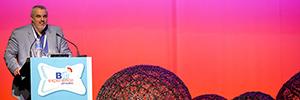 BIT Experience 2015 reúne en dos jornadas a 72 ponentes de la industria audiovisual