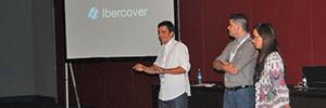 BIT Experience aborda las posibilidades interactivas y creativas del videomapping