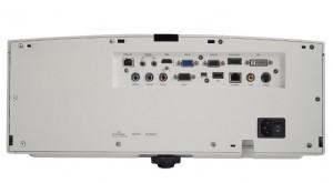 CHRI3831 DWX555-GS