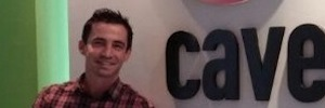 Caverin Solutions refuerza su plantilla en el departamento AV