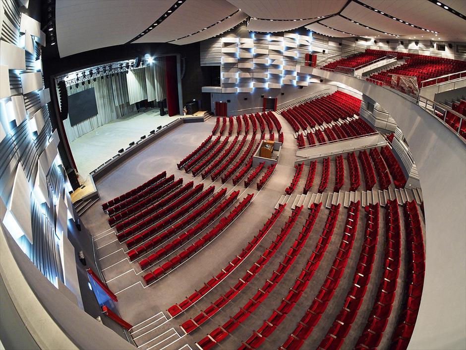 дракона фото концертного зала в пензе конечно