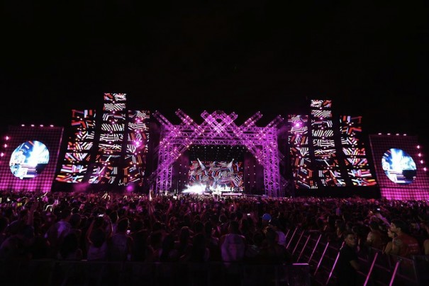 DTS Villa Mix Brasil Acson Comercial