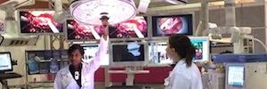 El 36% de los hospitales será inalámbrico en tres años, según Extreme Networks