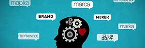 Musicam cambia su denominación por The Sensory Lab para sus servicios de cartelería digital y audiovisuales
