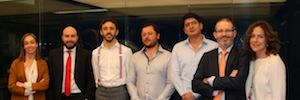Musicam refuerza su expansión comercializando servicios de customer experience en Ecuador