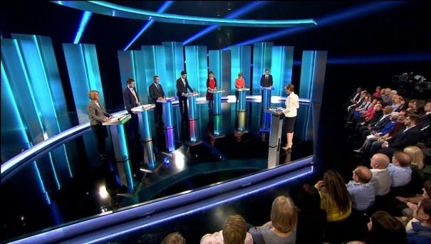 Riedel Dock10 elecciones UK2015