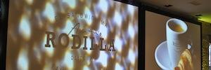 Rodilla construye el futuro uniendo el IoT con la tradición y calidad en sus establecimientos
