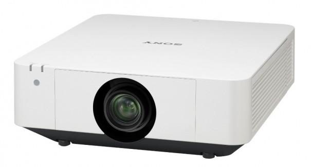 Sony VPL FHZ65-FHZ60